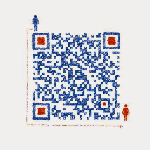 WeChat New Refer and Earn Offer