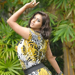 Namitha Hot.jpg
