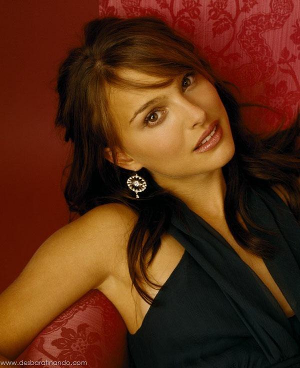natalie-portman-sexy-linda-sensual-sedutora-beijo-lesbico-cisne-negro-desbaratinando (96)