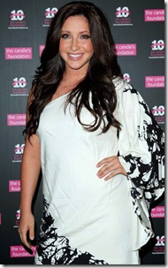 Bristol Palin to Join Allstar DWTS Season