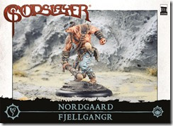 CreatureBox_Nordgaard_Fjellgangr