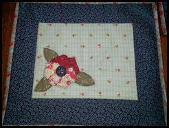 place mats (1)