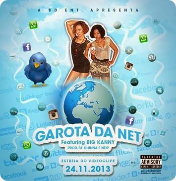 Back-Dream-Garota-D-Net-Official