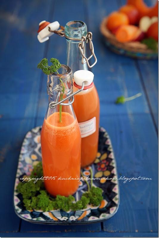 sok z surowej dyni (10)