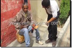 13 IMAG. REPORTAN PERSONA EXTRAVIADA EN CALLE MATAMOROS Y MELCHOR OCAMPO.mp4_000028194