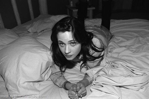 Zooey Deschanel linda sensual sexy sedutora desbaratinando (41)
