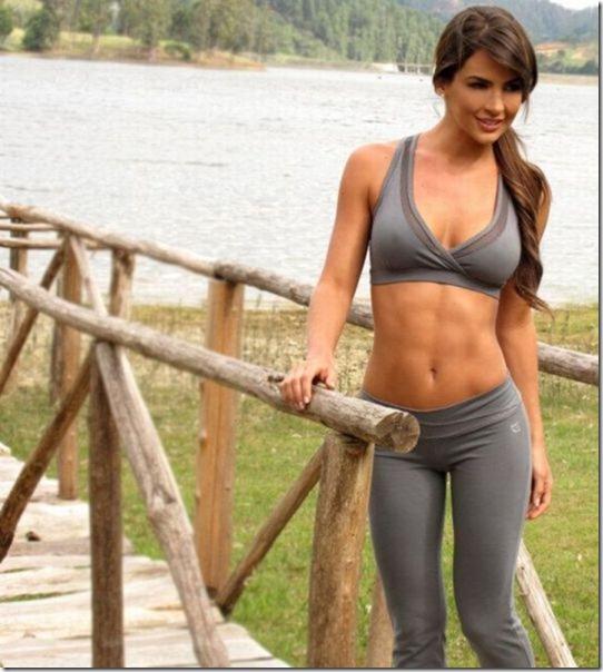 fitness-six-pack-42