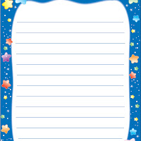STATIONERY_STAR.jpg