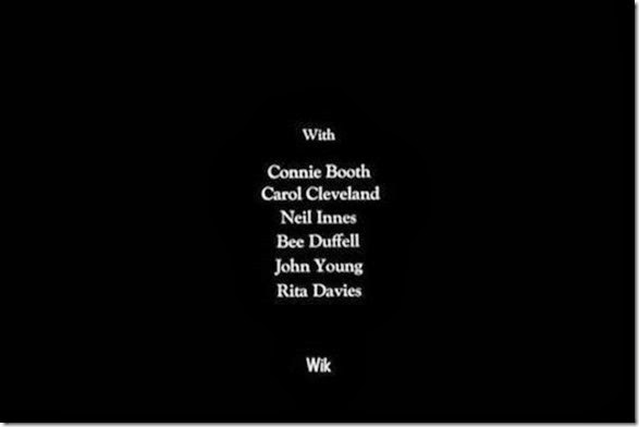 funny-movie-credits-12