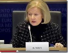 Danièle Nouy