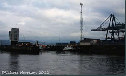 13-clydeport
