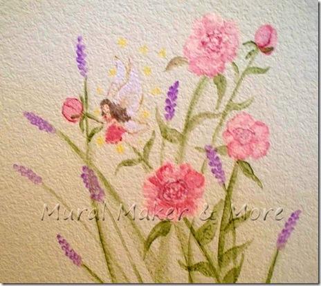 peonies-and-lavender-mural-