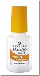 ess_StudioNails_FixItNailGlue