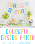 Yellow-Bliss-Road-Free-Printable-Easter-Party-Decorations