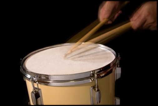 drum_roll