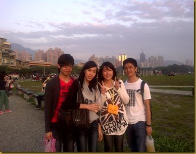 IMG-20120322-00744
