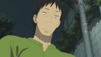 [Hatsuyuki]_Usagi_Drop_-_8.5_[1280x720][54D86FC2].mkv_snapshot_03.55_[2012.02.08_22.31.45]
