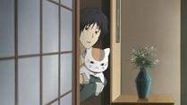 [HorribleSubs] Natsume Yuujinchou Shi - 11 [720p].mkv_snapshot_07.46_[2012.03.12_16.43.56]