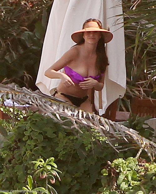 sofia vergara linda sensual sexy sedutora hot photos pictures fotos Gloria Pritchett desbratinando  (44)