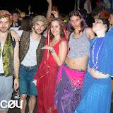 2013-07-20-carnaval-estiu-moscou-262