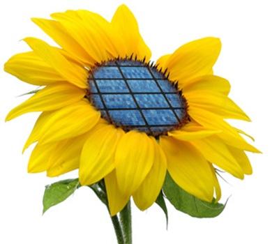energia-renovable--energia-solar