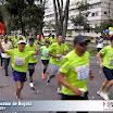 mmb2014-21k-Calle92-3066.jpg