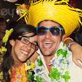 2011-07-23-moscou-carnaval-estiu-47