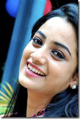 namitha_pramod_latest_beautiful_photos