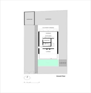 plano-Casa-DT-Jorge-Graca-Costa