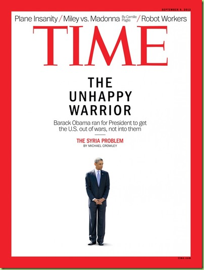TIME-ObamaSyria-Cover1213-774x1024