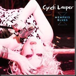 Cyndi_Lauper_Memphis_Blues_2010