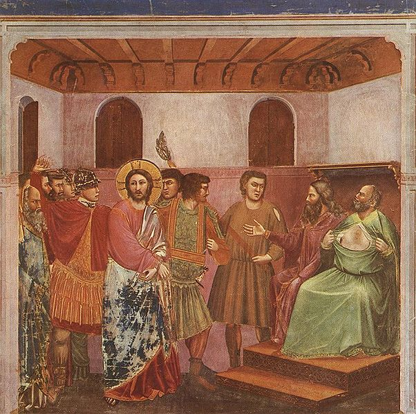 Giotto_-_Scrovegni_-_-32-_-_Christ_before_Caiaphas.jpg
