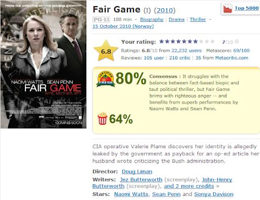 Fair Game  2010    IMDb.png