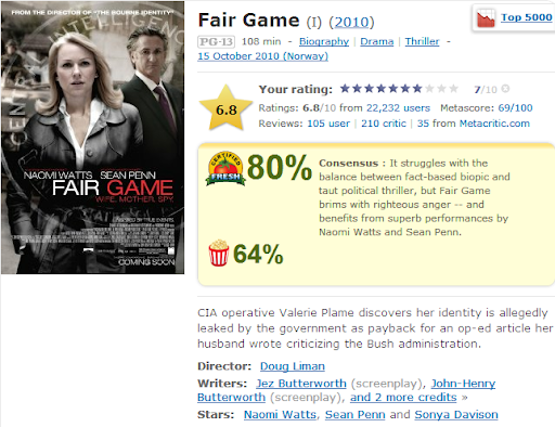 Fair Game  2010    IMDb.png