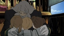 [sage]_Lupin_the_Third_-_Mine_Fujiko_to_Iu_Onna_-_03_[720p][10bit][B65CE9E7].mkv_snapshot_12.52_[2012.04.19_20.45.16]