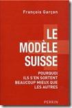 Le modèle suisse