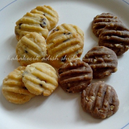 choco chip cookies3