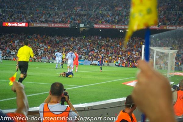 Football-20120824-17