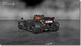 KTM X-BOW R '12 (5)