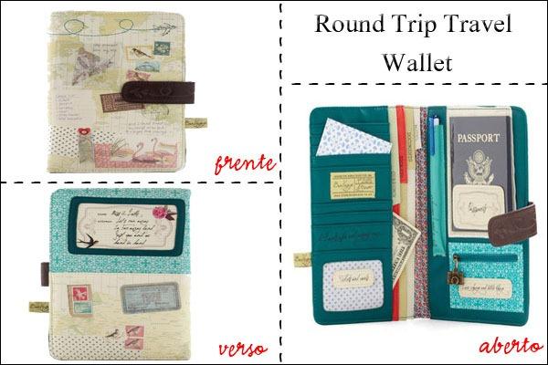 Agenda-Viagem-Mapa-Roteiro