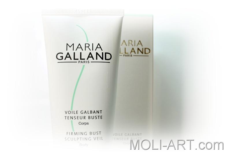 maria-galland-firming-bust