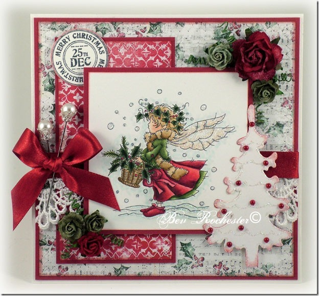 bev-rochester-lotv-festive-fairy