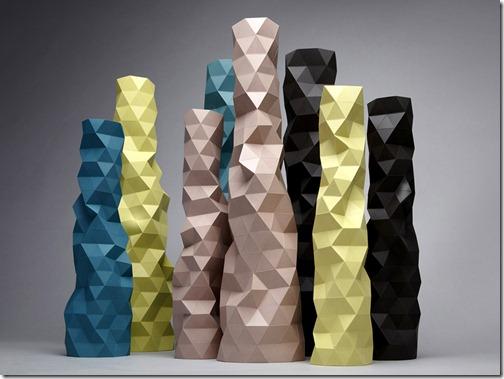 vases02