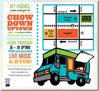 Chow-Down-Invite-Web