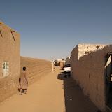 El-Kurru - village (4).JPG
