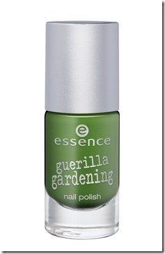 ess_GuerillaGardening_Nailpolish01