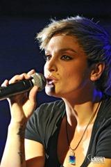eleonora zouganeli trikala 2013 (3)