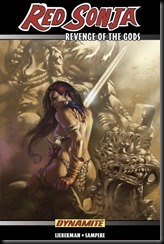 RED_SONJA_REVENGE_OF_THE_GODS_TRADE_PAPERBACK