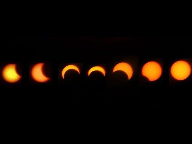 eclipse anular_8
