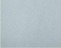 kolor: 25 100% bawełna<br /> gramatura 480 gr, szerokość 150 cm<br /> wytrzymałość: 45 000 Martindale<br /> Przepis konserwacji: prać w 30 st Celsjusza, można prasować (**), można czyścić chemicznie<br /> Przeznaczenie: tkanina obiciowa, tkaninę można haftować
